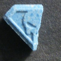 Pill Report: Blue Punisher